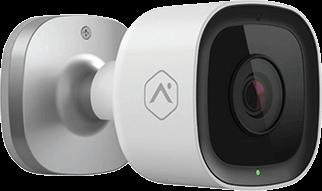 security camera photo.